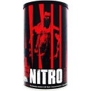 Animal Nitro - Universal - 44 Packs