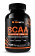 Bcaa Rescue Force 1000 mg NeoNutri - 100 Cápsulas