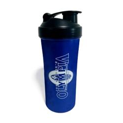 Coqueteleira - Azul (700 ml) - Ultimate Nutrition