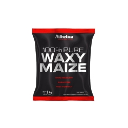 Waxy Maize (1Kg) - Atlhetica Evolution Series