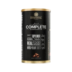 Feel Complete (570g) - Essential Nutrition