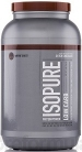 Low Carb ISOPURE Perfect Nature's Best Chocolate - 1.360 g