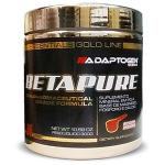 Beta Pure 300g - Adaptogen Science