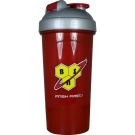 Coqueteleira Blender Bottle BSN - 600ml