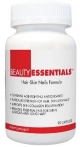 Beauty Essentials - Beauty Fit - 90 Cápsulas