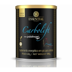 Carbolift - 100% Palatinose (300g) - Essential