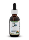 Vitamina D3 - Natures Bounty - 59ml