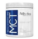 MCT 3 Gliceril M - Atlhetica Clinical - 250g