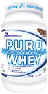 Puro Whey - Performance Nutrition