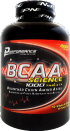 BCAA Science 1000 - Performance Nutrition - Tabletes
