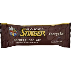 Honey Stinger Energy Bar - 50g