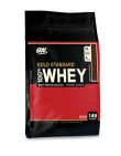 100% Whey Protein Gold Standard (4.545g) Optimum Nutrition