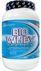 Bio Whey Protein (909g) - Performance Nutrition