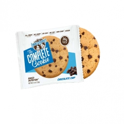 The Complete Cookie (1 Unidade de 113g) - Lenny & Larry's