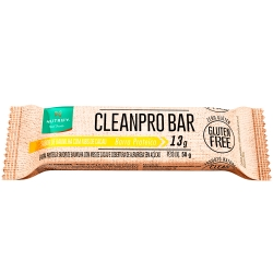 Cleanpro Bar (1 Unidade 50g) - Nutrify