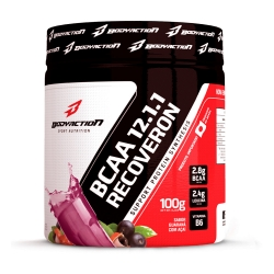 BCAA 12.1.1 Recoveron (300g) - Body Action
