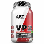 VP2 Whey Protein Isolate  - AST Sports Science - 908g
