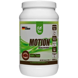 Motion (1Kg) Be Green