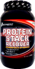 Protein Stack - Performance Nutrition - 909g