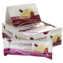 Power Crunch Original Bio Nutricional (Cx c/ 12 Unidades de 40g) - BNRG