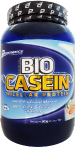 Caseína - Bio Casein Performance Nutrition