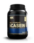 Caseina Optimum Nutrition / Casein 100% Gold Standard