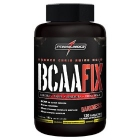 BCAA Fix - Integralmédica