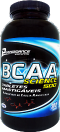BCAA Science Mastigável  (200 Tabletes) - Performance Nutrition