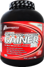 Serious Performance Gainer - Performance Nutrition - 3 Kg