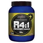 R4:1 Recovery Powder  - Integralmédica