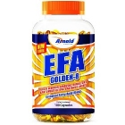 EFA Golden - Arnold Nutrition