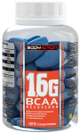 BCAA 1.6 Recoveron - Body Action