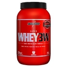 Super Whey 3W - Integralmédica