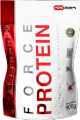Force Protein - Procorps