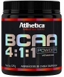 BCAA 4:1:1 Powder (225) - Atlhetica Evolution