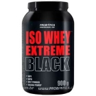 Iso Whey Extreme Black - Probiótica - 900g