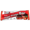 Iron Man Power Protein Bar - New Millen - 30g
