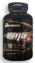 ZMAX Amino Science 100 Caps. - Performance Nutrition